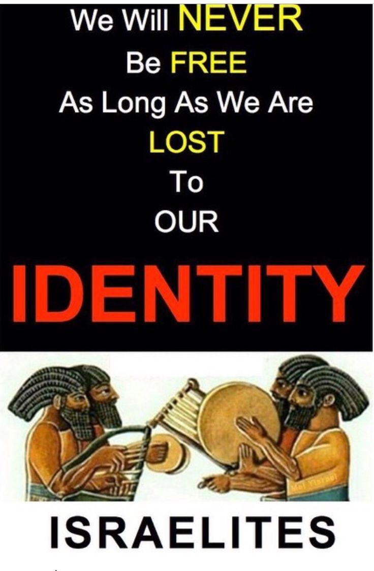 Tribe of Judah, Exodus 11:7, Acts 21:37-39 Lamentations 4:8 & 5:10, Jeremiah 8:21, Jeremiah 14:2 SONG OF SOLOMON 1:5-6