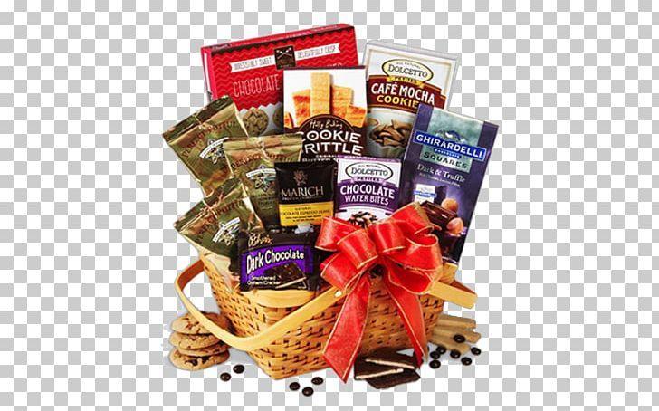 Coffee Food Gift Baskets Chocolate Png Basket Chocolate Christmas Christmas Gift Coffee Chocolate Gifts Basket Food Gift Baskets Coffee Recipes