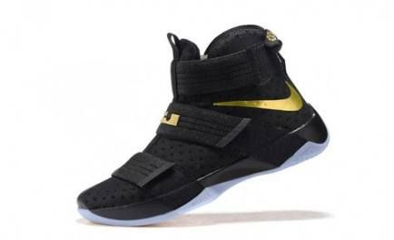 24+ Trendy basket ball gifts for boyfriend nike shoes