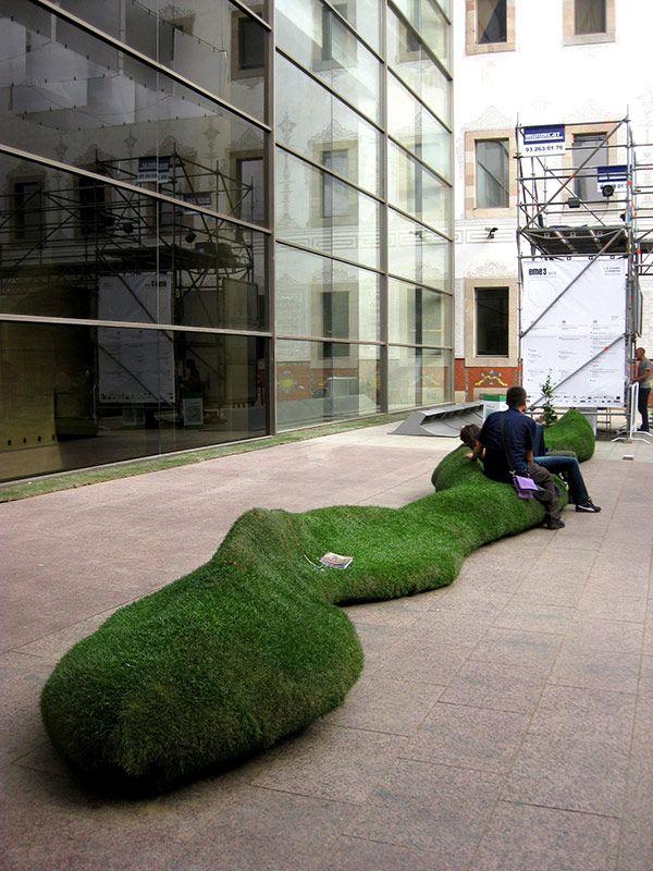 Urban Design Furniture 84 best urban furniture playgrounds images on pinterest | urban