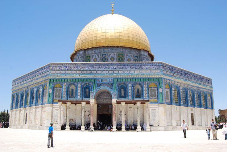 masjid aqsa - Google'da Ara