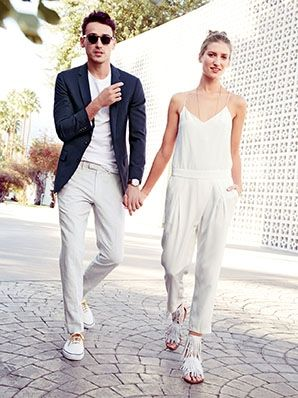 25+ best ideas about Beach Wedding Suits on Pinterest ...
