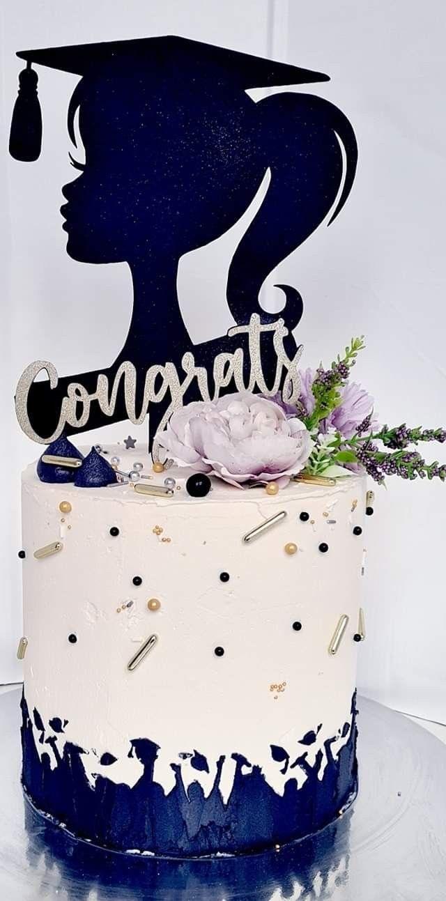 Graduation Cake   Graduation cakes, Cake, Birthday cheesecake