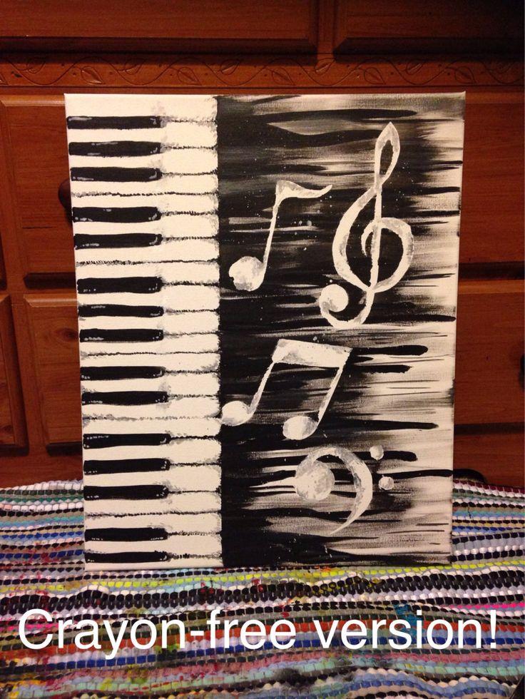 Música abstracta