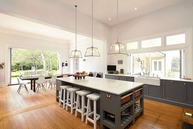 43 best Kitchens images on Pinterest Home ideas, My house and