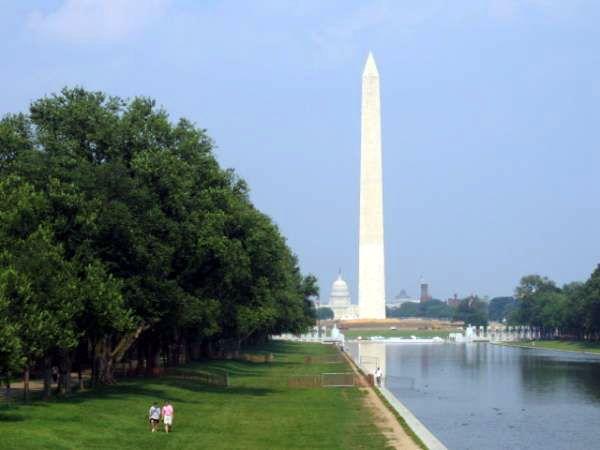 The Great American RoadTrip Forum - Washington DC to Williamsburg, Virginia