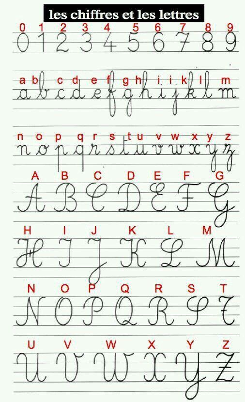 A very beautiful handwriting                                                                                                                                                                                 More