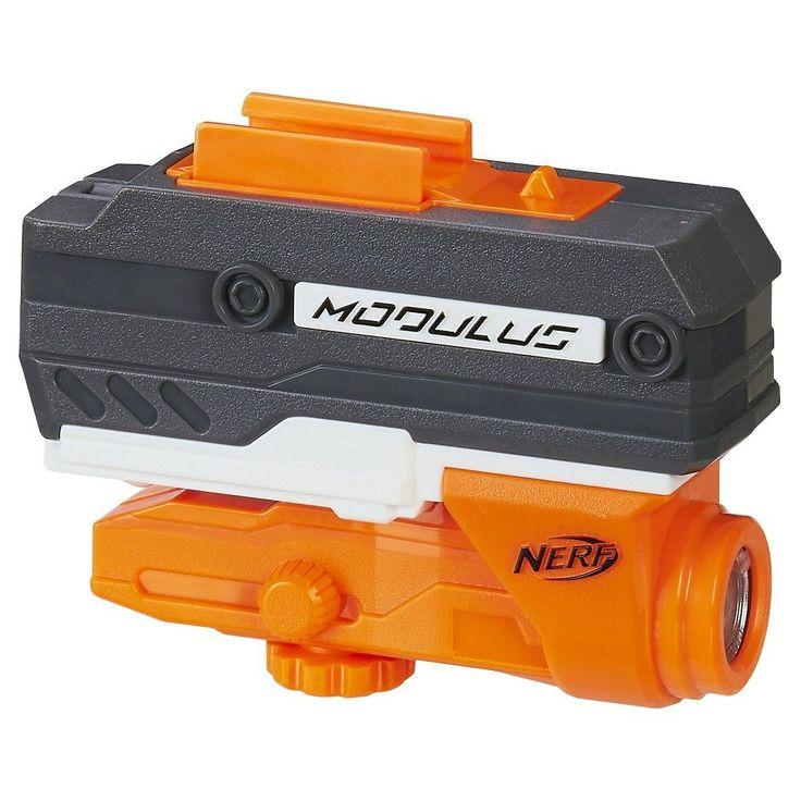 Nerf Toy Blaster, Toy Blaster