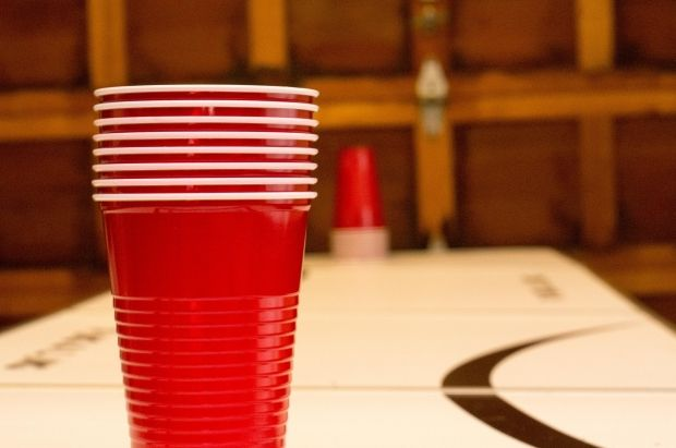 Hosting teenage parties - checklist from the Australian Drug Foundation