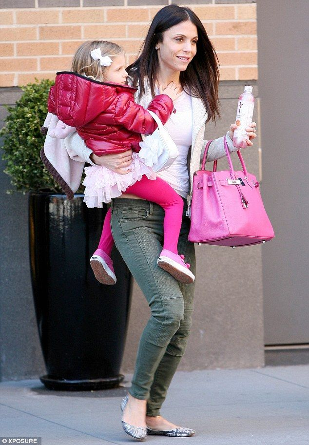 http://news-all-the-time.com/2014/04/18/bethenny-frankels-daughter-bryn-to-be-evaluated-by-child-psychiatrist-as-messy-divorce-battle-with-jason-hoppy-continues/ - Bethenny Frankel's daughter Bryn 'to be evaluated by child psychiatrist' as messy divorce battle with Jason Hoppy continues  - By Daily Mail Repoter   They have been at loggerheads in a divorce battle since last year. But now it seems that Bethenny Frankel and Jason Hoppy's three-year-old daughter Bryn has