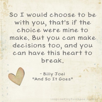 You can have this heart to break.. :)