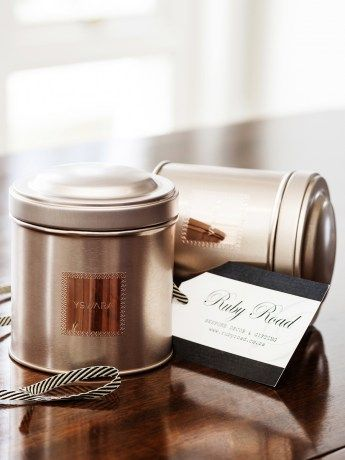 Zululand Tea Box - https://rubyroadafrica.com/shop-online/gifts-for-home-and-garden/buy-gourmet-gifts-online/zululand-tea-box-yswara-detail