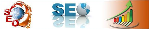 The most work of SEO is to extend the ranking of the location in computer program and to form the location visible. It's said that higher the ranking of the location in computer program higher are the number of traffic.