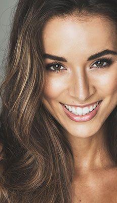 Miss Universe Australia 2015 Finalist - Monika Radulovic http://www.gcmag.com.au/miss-universe-australia-2015-finalist-monika-radulovic/?utm_content=buffer72266&utm_medium=social&utm_source=pinterest.com&utm_campaign=buffer #missuniverse #missuniverseaustralia #mua2015 #gcmag
