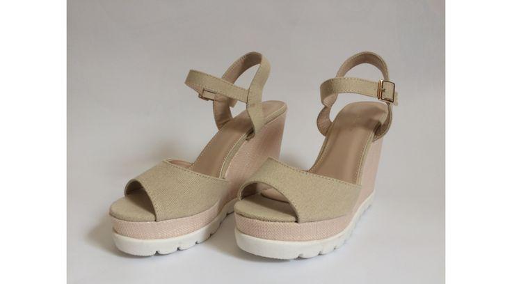 Enora - Női Cipők