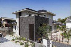【SUUMO】モダンスタイルのTさん邸は、暮らしを楽しむ家。LDKと和室をつなげれば約35畳の大空間-一条工務店の建築実例詳細 | 注文住宅