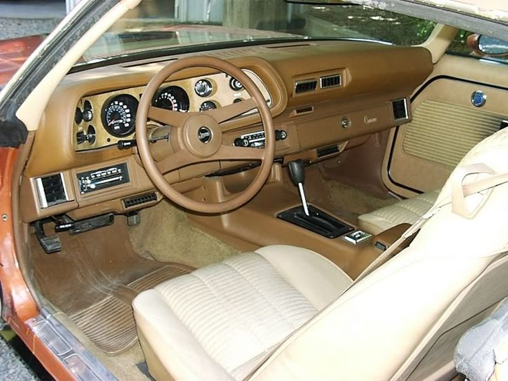 z28 drivers side 800 600 77 camaro pinterest interiors and 77