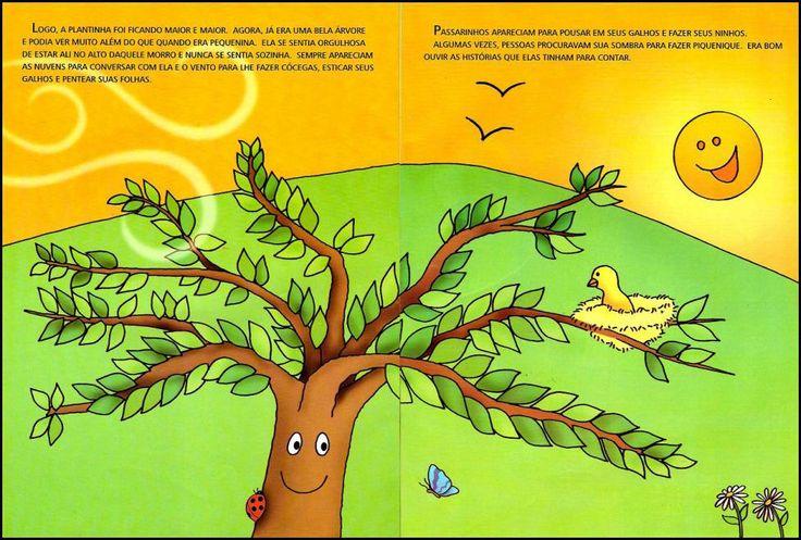Atividades para o Pré-escolar | Multiprepri
