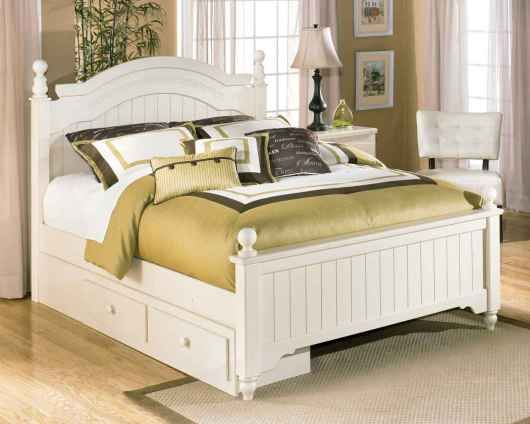 cottage bedroom furniture an appropriate white sets country design regarding White country bedroom furniture Decorating Ideas and Refinishing Tips with White Country Bedroom Furniture