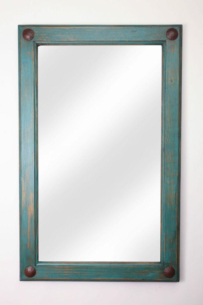 12 Best Bathroom Mirrors Images On Pinterest Bathroom