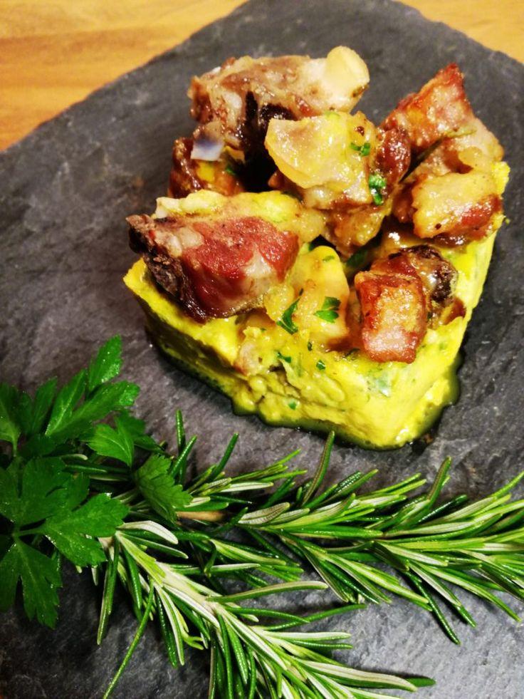 Abruzzo In...cucina.