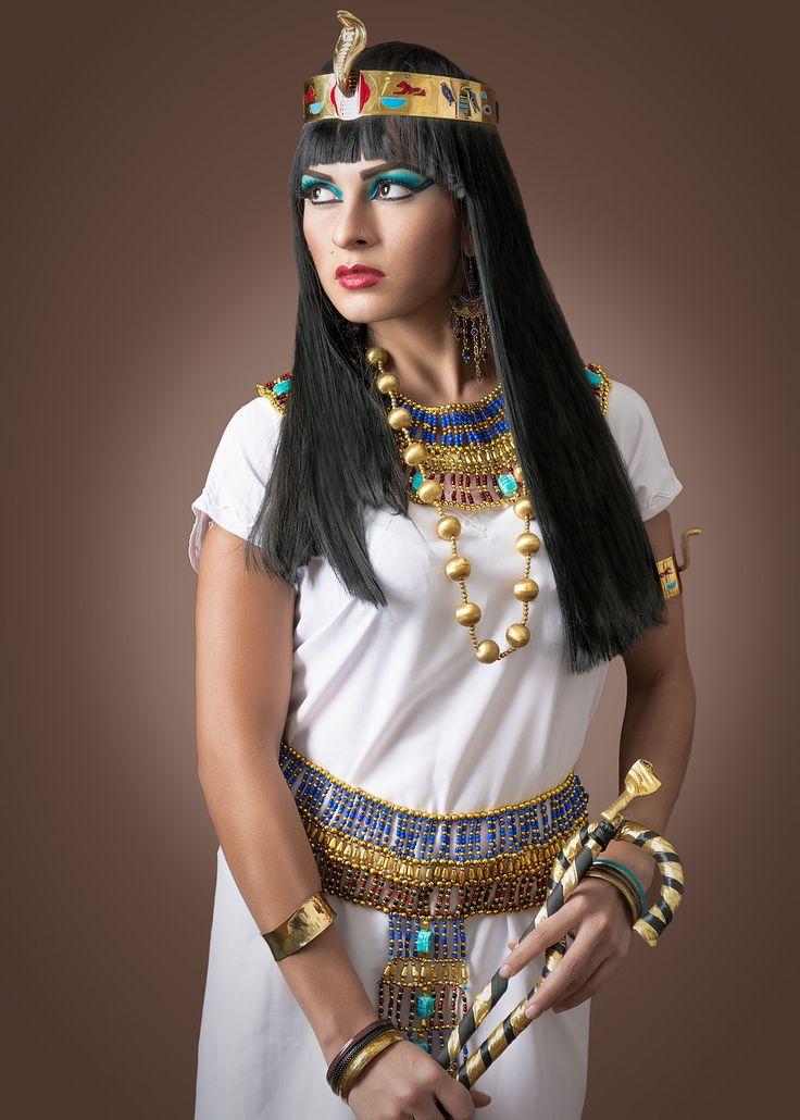 памятнику разные царицы египта фото и имена вам никто