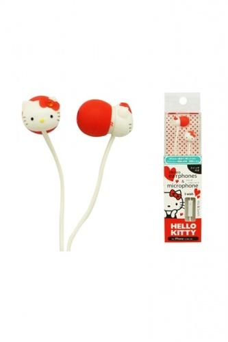 Kulak İçi Kulaklık-EARPHONESAN-65KTA