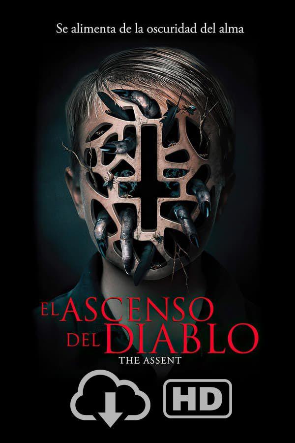 Descargar Gratis El Ascenso Del Diablo Pelicula Completa En Espanol Latino Subtitulada Hd Peliculas Peliculas Completas Padres Solteros