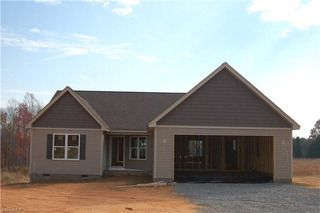 New Construction 3br/2ba in Northwest School district. Be ready to move in New Years!