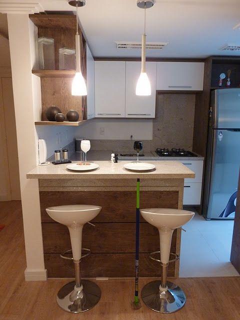 'cozinha