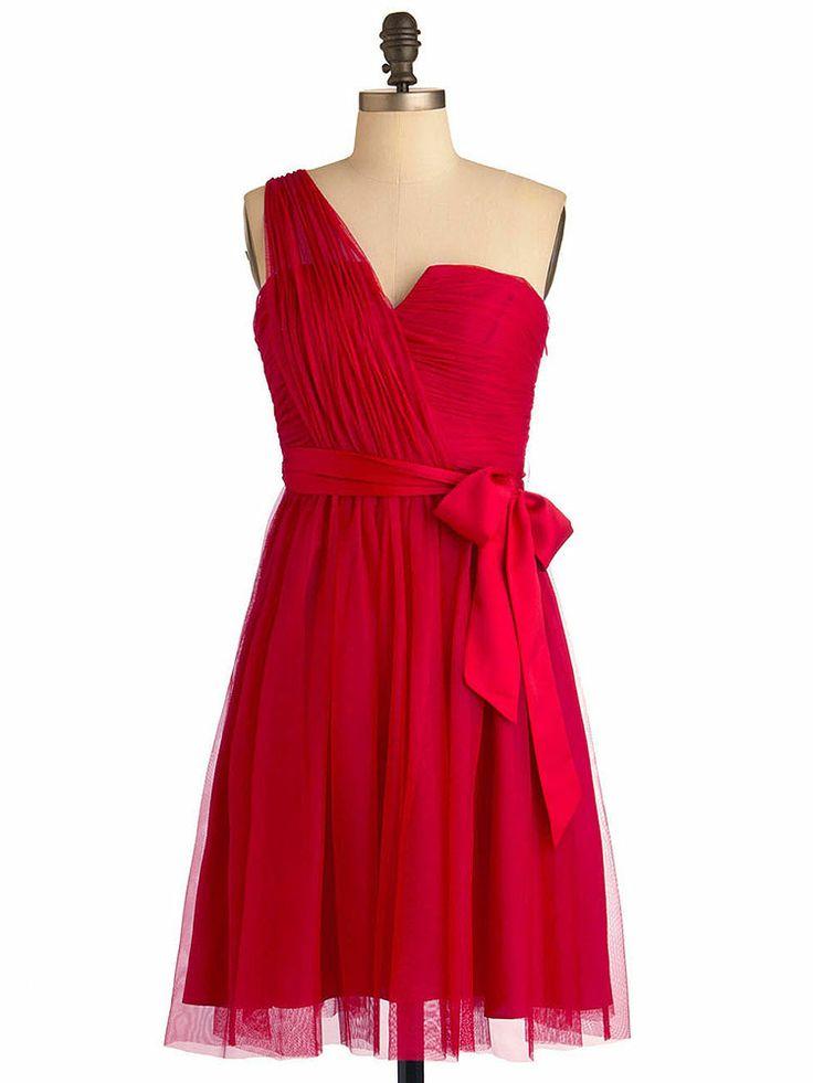 Carey-Vestido de Coquetel em tecido de seda - dresseshop.pt