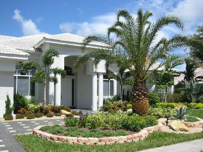 1330 best Front yard landscaping ideas images on Pinterest ...