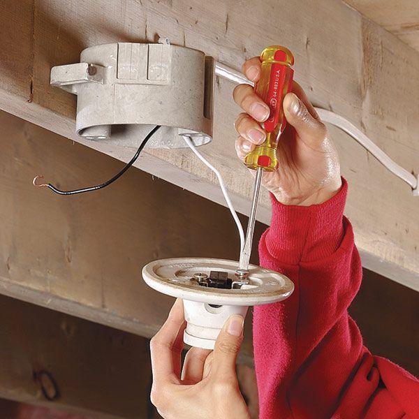 best 25  pull chain light fixture ideas on pinterest