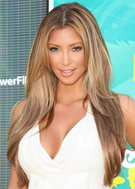 Eva longoria blonde hair the best blonde hair 2017 eva longoria makeup pmusecretfo Images