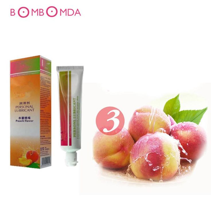 Soft Anal cekc Lubricant Expansion Cream