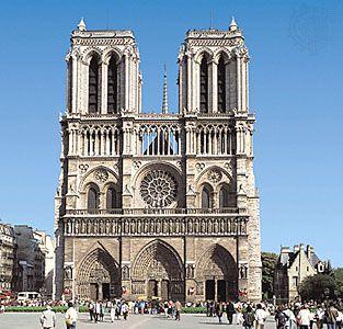 Notre Dame: Notra Dame, Gothic Gargoyles, Favorite Places, Paris, Paris France, Notre Dame Cathedrals, Gothic Architecture, Notredam Cathedrals, Notre Dame Paris
