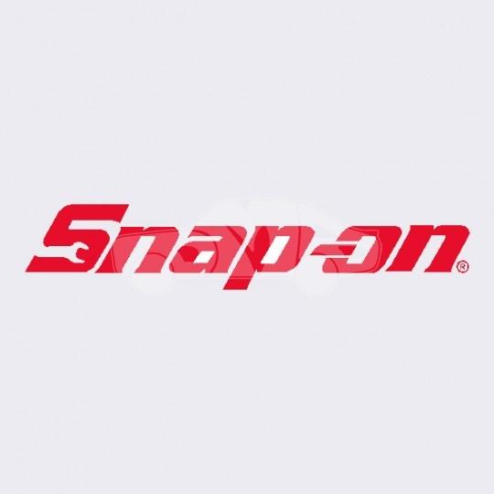 Snap on tools logo