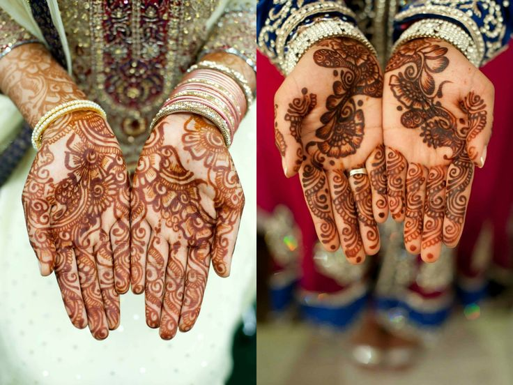 Mehndi In Hands : 303 best bridal mehndi hands photography images on pinterest
