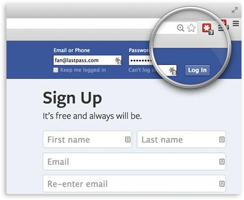 Best 25+ Generate random password ideas on Pinterest