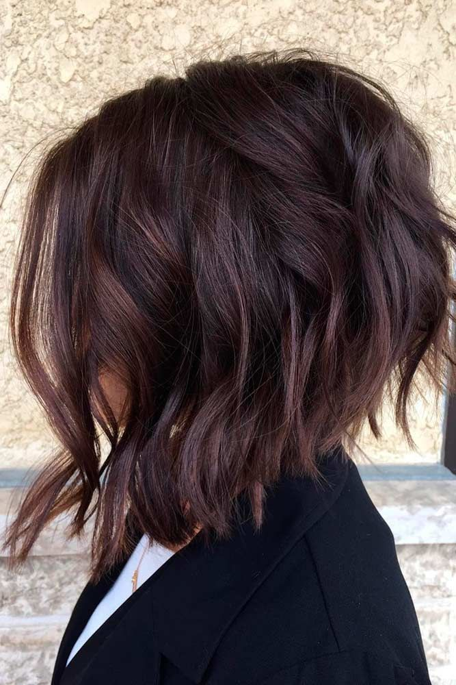 Curly Hair The Best Hairstyles For Frizzy Hair Discover Many