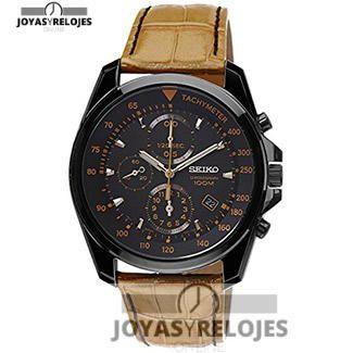 ⬆️😍✅ SEIKO SNDD69P1 😍⬆️✅ Sublime Modelo perteneciente a la Colección de RELOJES SEIKO ➡️ PRECIO 221.76 € En Oferta Limitada en 😍 https://www.joyasyrelojesonline.es/producto/seiko-sndd69p1-reloj-caballero/ 😍 ¡¡Edición limitada!! #Relojes #RelojesSeiko #Seiko Compralo en https://www.joyasyrelojesonline.es/producto/seiko-sndd69p1-reloj-caballero/