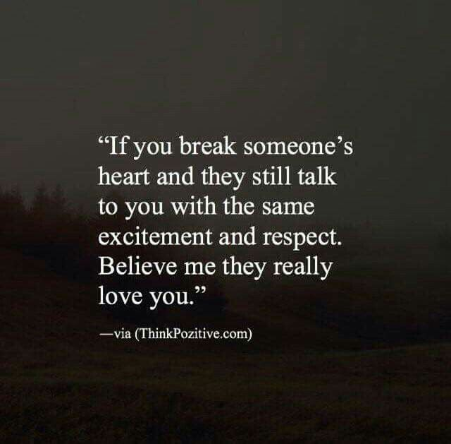 Relationship Fighting Quotes: Best 25+ New Relationships Ideas On Pinterest