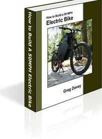Blastforyourbuck.com - Fast electric bike - Discover The Secrets To Building an ELECTRIC BIKE with The Performance of a Motorcycle and SAVE THOUSANDS on Increasing Fuel, Insurance, and Parking costs.
