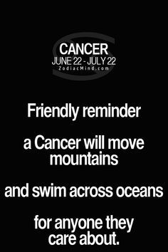 1000+ ideas about Cancer Astrology on Pinterest | Astrology Today ...
