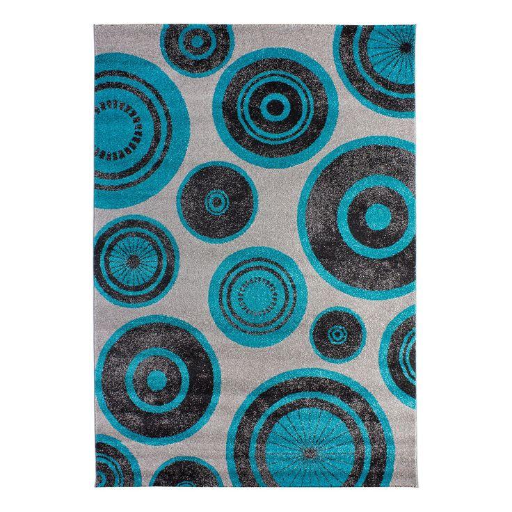 Carpet Lodi – 80 x 150 cm, andiamo buy online at  – Sonstiges schönes