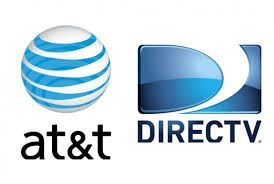 Is Peter Chernin Key To AT&T's Deal With DirecTV?