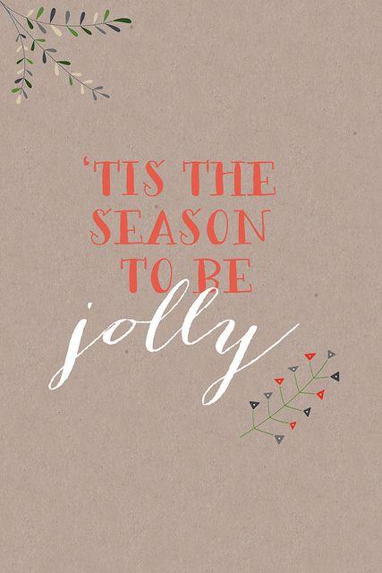 December 2012 iPhone Wallpaper   Flickr - Photo Sharing!