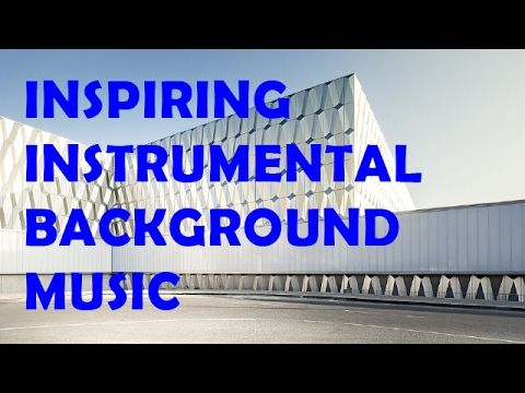 ♫  Audiojungle Roaylty free background music for media projects ► Get License / free preview: https://audiojungle.net/item/minimal-technology/19408228?ref=MrOrangeAudio ✔ Purchase the LICENSE and get full rights to use this music in your videos, films, presentations, commercial, corporate and more