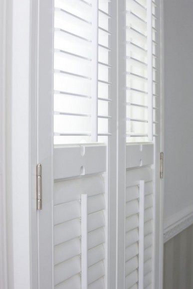 Page 3 Interior Plantation Shutters Gallery | DIY Shutters Images
