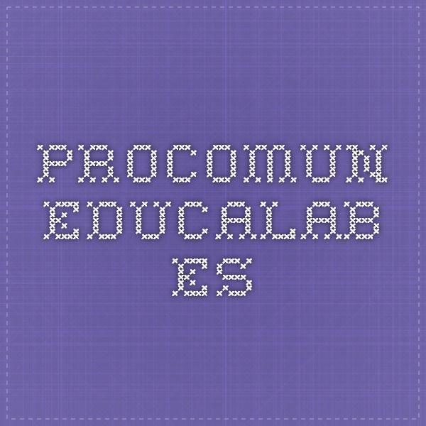 Materiales educativos diversos en Procomun para una Sección Italiana de dePurificacion Fernandez Carreño. http://www.symbaloo.com/mix/italiano11